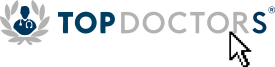 TopDoctor